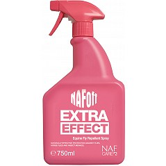 NAF Off Extra Rovar Spray 750ml