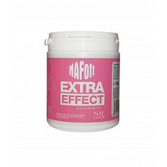 NAF Off Extra Rovar Gél 750ml