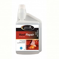 Horse Master Hoof Repair 1000ml Biotin