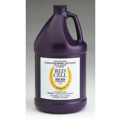 Farnam Red Cell 946 ml